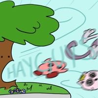 Assignment5: A Tree by MMO-Rehab