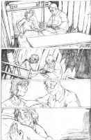 page23pencils by miabu