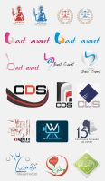 Logos - 2012 by youssefchaou
