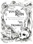 VTR: Frontispiece by CapnFlynn