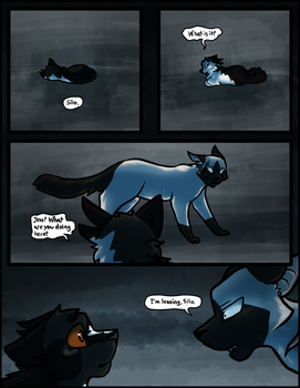 Two-Faced page 284 by Deercliff