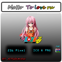 Motto tolove ru v2 by jstsouknw by jstsouknw