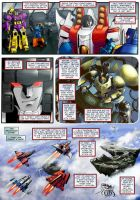 starscream_page_4_by_tf_seedsofdeception-d2w5ld4.jpg