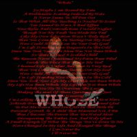 Whole... by flawpunk