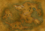 A map. by Indiana8Jones