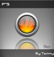 Nero StartSmart by tommy999999