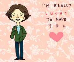 SPN valentines shit 2 by new-kid-on-the-block