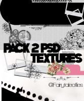 1Pack2PSDTextures by fairytaleoflies