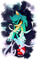 001 by SonadowRoxmyWorld