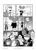 MSRDP pg 099 by Maiden-Chynna
