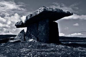 poulnabrone 2 by choney25