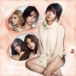 Pack Png{Fiestar - 1} by ChaeliCamo
