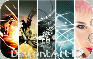 Deviant_ID_3 by Law-Concept