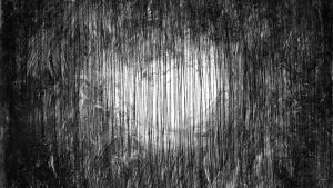Vertical etching dirty by Thaily-stock