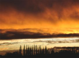stormy sunset4 by marlene-dietrich