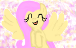 that`s so Amazing! by SaraoooFluttershy