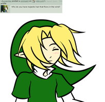 Ask Link 50 by Ask-Link