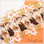 Profil (OlicityFriendshipAndLove).3 by Bdazzle