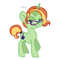 My face when... by everdeer