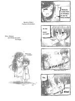 ANND: Meet my Little Brother Malaysia by Caramel-Waiter