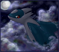 latios for Vauvenal by Trunksi