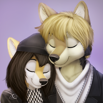 Peaceful moment by jamesfoxbr
