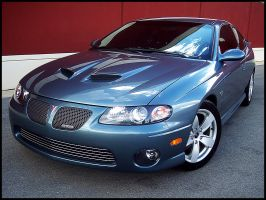 2006 Pontiac GTO part 2 by phantomzer0