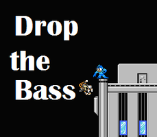Drop the Bass by TPPR10
