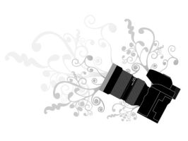 Camera by outa