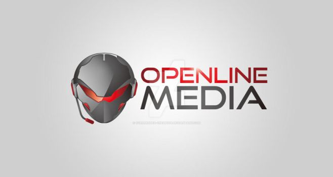 Openline Media by overminded-creation