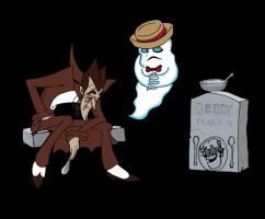 count chocula mourns by doctordrive
