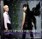 Light Up My Darkness Onho Banner by lady-illusion