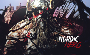 The Way Of The Nords | Signature by kirapwns
