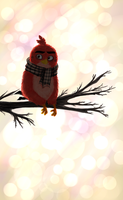 :AngryBirds: Branch by GR4CE-and-T0FFIE