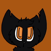 Yellowfang Icon by Warrior-Cat-Icons