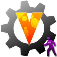 KVIrc Icon by Splact