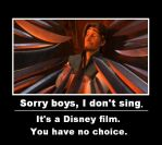 Tangled Demotivational 3 by will-o-the-wispy