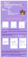 .Chibi Tutorial. by lNeko-Hime