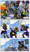 Discovery 9: pg 8 by neoyi