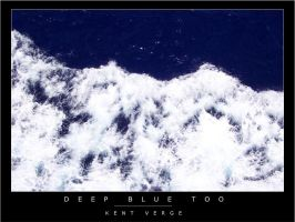 Deep Blue Too by wulfster