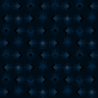 Wallpaper Motif hhh by Jety-Lefr
