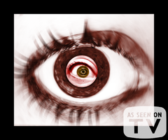 Eyes by aceofaces