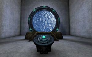 In-Game-Stargate -atlantis- by Apep-Sutech