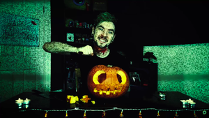 AntiSepticeye 07 by D2Diamond