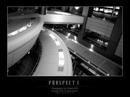 Prospect I by dinyctis