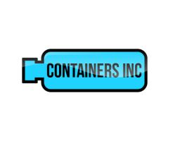 Containers by mrtnmccn
