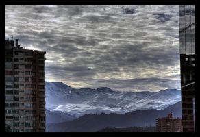 playing with HDR 08 by robertodecampos