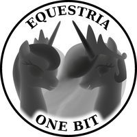 Equestrian Currency Contest - Front by TopGull