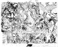 SOTW 0 doublepager by Kevin-Sharpe