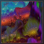 magic colors by GLO-HE